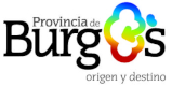 Burgos Origin and Destination