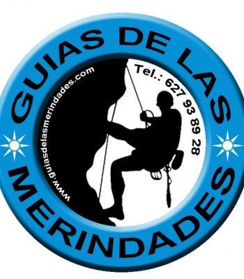 Guías de las Merindades.