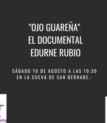 _ojo_guarena_el_documental_edurne_rubio_1.png.