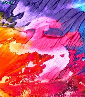 abstract-2468874_1920.jpg.