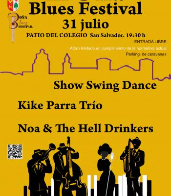 iii_festival_de_blues_2021_07_31_colegio_.jpg.