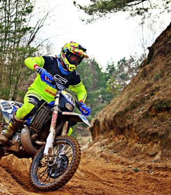 Virtus Off Road.