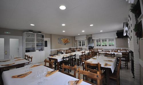 Restaurante Ana Mari