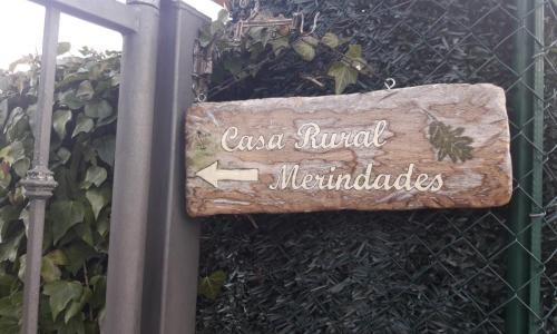 Casa Rural Las Merindades