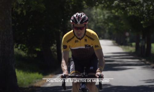 LA CIMA POR CONQUISTAR, PICÓN BLANCO