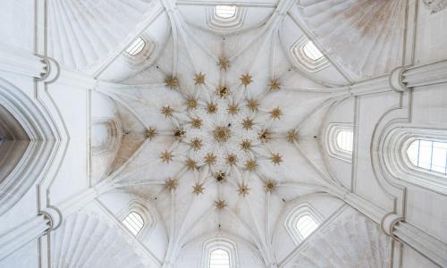 Museo del Monasterio de Santa Clara - Medina de Pomar