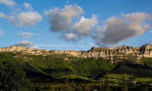 Valle de Mena
