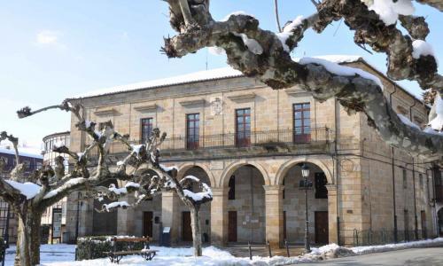 C.I.T. Espinosa de los Monteros