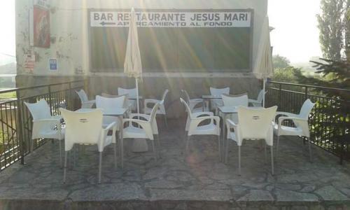 Jesus Mari