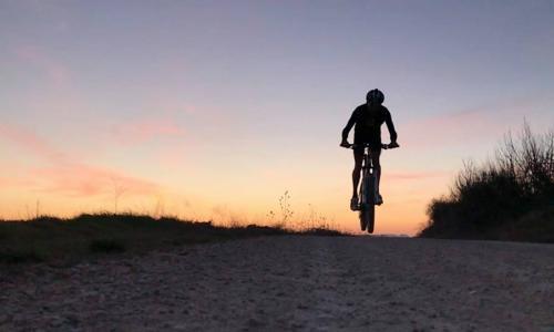 3ª etapa de la Vuelta a Burgos
