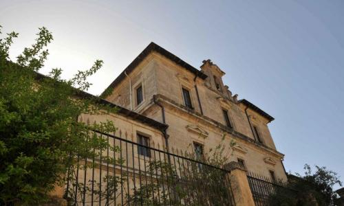 Centro de Interpretación Arte y Natura - Quintana de Valdivielso