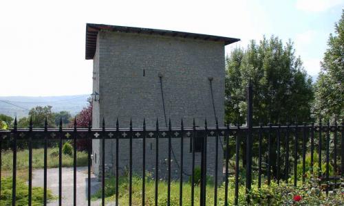 Torre de Maltranilla